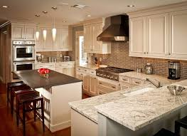 view in gallery slate kitchen island top