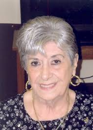 Margaret Rossi Obituary - Death Notice and Service Information