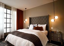 WEST ELM EXPANDS INTO TRAVEL AND HOSPITALITY WITH WEST ELM HOTELS ...