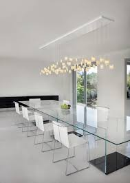 contemporary dining room pendant lighting. Modern Lighting For Dining Room Custom Decor Contemporary Pendant Orchids Chandelier Galilee E