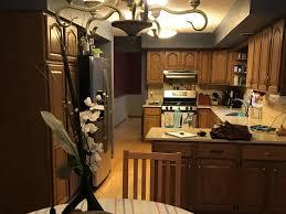 kitchen remodel middleton