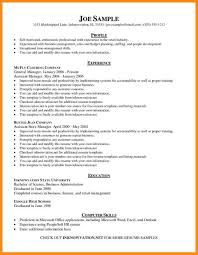 Free Sample Resumes Online Sample Resumes Online Sample Resumes Online Free Resumes Online 33