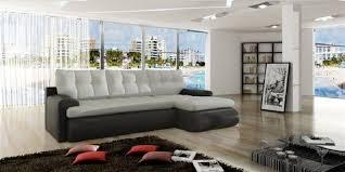 sofa designs for a modern living room