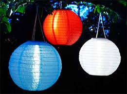 ikea solar lighting. Displaying Ad For 5 Seconds Ikea Solar Lighting N