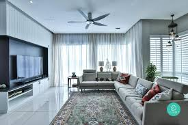 A Breakdown Of Home Renovation Costs In Malaysia Propsocial