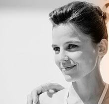 Elena Anaya - Wikipedia