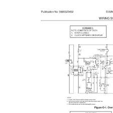 parts for electrolux ei30mh55gsb wiring schematic parts microwave hood combo
