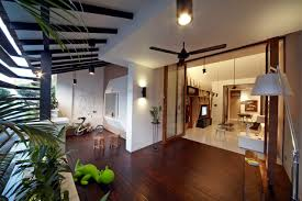 Small Picture Home Design Latest Singapore Modern Homes Exterior Designs Home