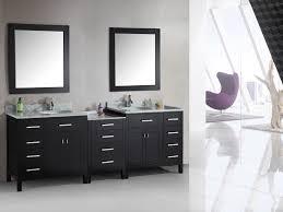 Ikea Bathroom Canada Bathroom Vanity Wonderful Ikea Bathroom Vanities Lowcost Ikea