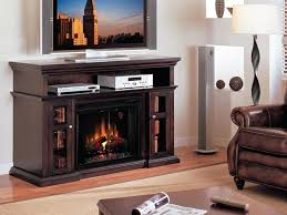 latitude 60 in wall mount electric fireplace self 60btv new premium product white mounted 3