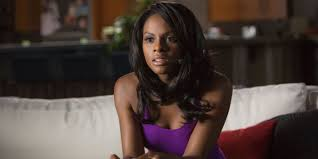 Sonic the Hedgehog Casts Ride Along's Tika Sumpter As Female Lead