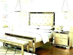 White And Gold Bedroom Furniture Set Large Size Sets – ouyeah.co