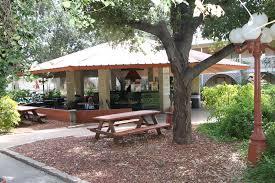 family garden inn laredo. Plain Laredo Home On Family Garden Inn Laredo L
