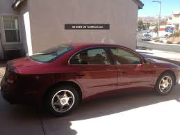 similiar 2001 oldsmobile aurora 4 0 problems keywords 2001 oldsmobile aurora problems 2001 oldsmobile aurora fully loaded