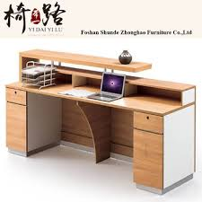 office counters designs. Modern Office Furniture Wooden Counter Design Counters Designs I