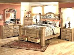 Bedroom Furniture Types Types Of Furniture Design Four Poster Beds