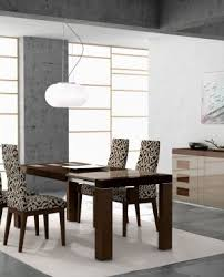 modern asian dining room furniture with ball shaped white pendant lamp furniture lighting also asian dining room beautiful pictures photos