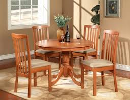 kitchen chairs for sale. Kitchen Chair Sale Chairs For T