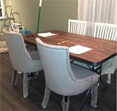 pier one round table home decor also elegant 45 cool pier one dining table style best