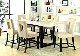 white marble round dining table white marble top dining table set marble top kitchen table set