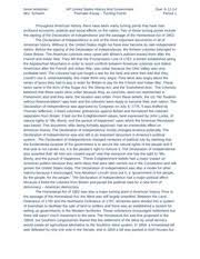 an essay on global warming in english docoments ojazlink short essay on global warming in english