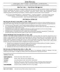 program suppport specialist sample resume node494 cvresume cloud