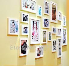 decorative wall frames photos wall decor art frames decorative wall frames inseltage pssportowe