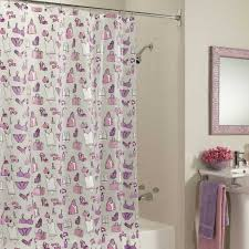 ideas for replacements of bathroom window curtains 131 vinyl bathroom window curtains lanewstalk