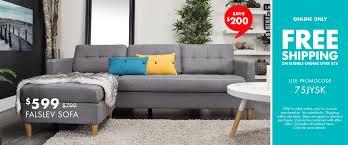 Small Picture Furniture Mattresses Home Decor Bedding Bath JYSK Canada