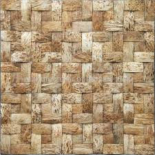 Simple Decorative Wood Wall Tiles Rough Floor And 2 On Perfect Design