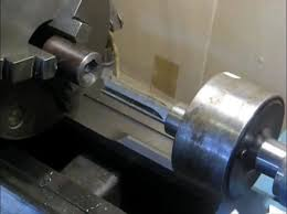 drill press metal lathe. square hole drilling on a drill press metal lathe