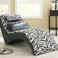 lederrsessel armchair designer bed chair zebra print lounge furniture patterned pillows balzac lounge chair designer