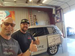comment from joseph p of extra mile painting company business owner