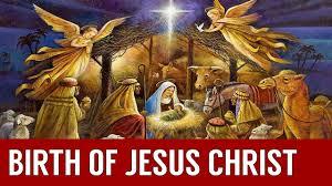 merry christmas jesus birthday.  Christmas Merry Christmas  Happy Birth Of Jesus Christ BenHur To Birthday