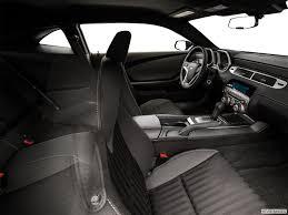 chevrolet camaro 2015 interior. Perfect Interior 2015 Chevrolet Camaro LS W2LS Coupe  Fake Buck Shot Interior From  Passenger With E