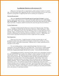 psychological report sample nurse homed 5 psychological report sample