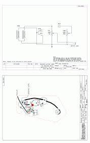 epiphone sg 400 wiring diagram wiring diagram Gibson Sg Wiring Diagram gibson sg epiphone wiring harness cts 500k pots gibson sg wiring diagram pdf