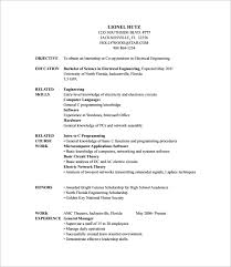 Basic Entry Level Resumes Basic Entry Level Resumes Magdalene Project Org