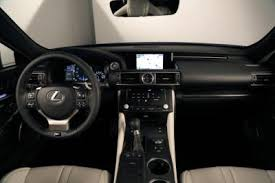 lexus is 250 2015 interior. 2015lexusrcfinteriorjpg lexus is 250 2015 interior