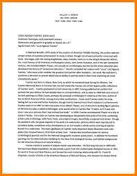 004 Graduate School Personal Statement Format Fresh Grad