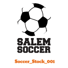 Stock Soccer Logos - Gear Up Sports
