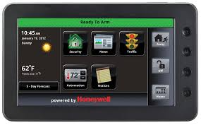 absolutely affordable home security system how do diy alarm work best for full size of