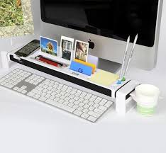 cool office desk ideas. luxury ideas cool office desk accessories 15 must home design with regarding decorations 19