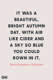 Fall Quotes Beauteous 48 Best Fall Quotes Sayings About Autumn