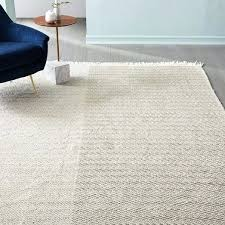 duet indoor outdoor rug platinum beige gray and