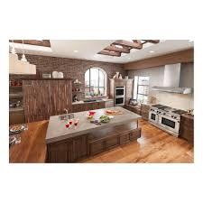 kitchenaid 48 range. KitchenAid 48\ Kitchenaid 48 Range D