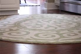 all modern rugs round — awesome homes  all modern rugs special