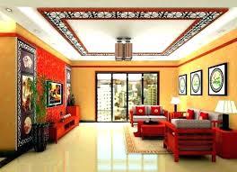 asian inspired furniture. Asian Inspired Furniture Uk Spozywczy Info For Plans 8 T