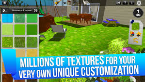 3d home design android apps enchanting 3d home design games home