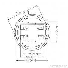hour meter wiring hour wiring diagrams car 12 volt hour meter wiring diagram wiring diagrams database moreover enm hour meter wiring diagram wiring